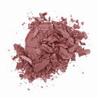 Colorete Compacto Coming Up Roses LILY LOLO 4g