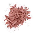 Colorete Compacto Burst Your Buble LILY LOLO 4g