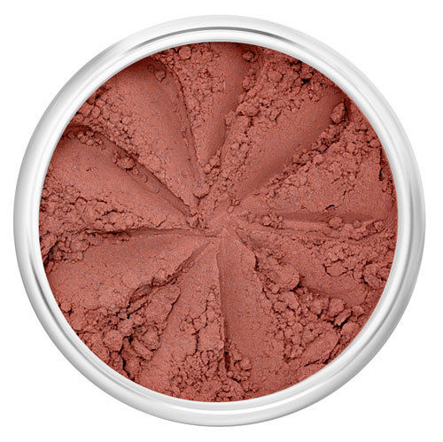 Colorete Mineral Sunset LILY LOLO 3g