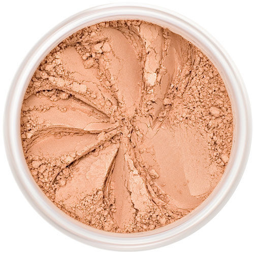 Bronceador Mineral South Beach LILY LOLO 8g