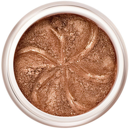 Sombra Mineral Bronze Sparkle LILY LOLO 2,5g