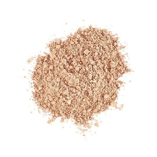 Base Mineral SPF15 In the Buff LILY LOLO 10g