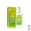 Desodorante CITRUS Spray WELEDA 100ML