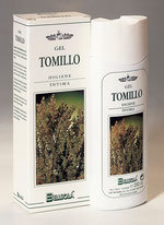 Gel Intimo De Tomillo BELLSOLA 250ML
