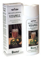 Gel Champú VITAPELL  250ML BELLSOLÀ