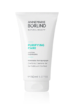 Gel Limpiador PURIFYING CARE ANNEMARIE BORLIND 150ML
