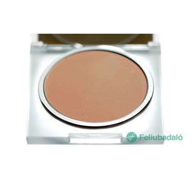 Maquillaje COMPACT Sunny BEIGE 03 SANTE 9GR