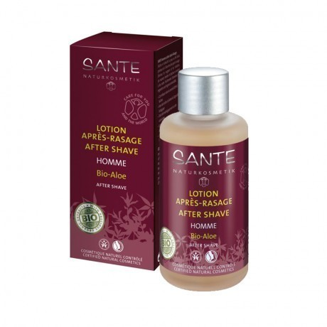 After Shave Bio SANTE 100ML