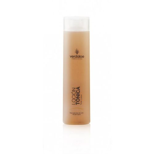Tónico Facial VERDALOE 250ML