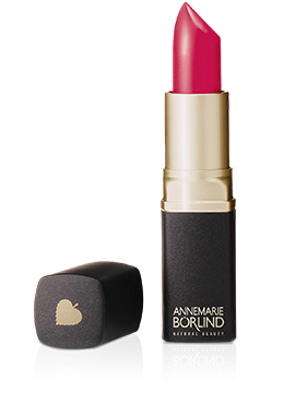 Barra De Labios CELEBRITY RED 69 ANNEMARIE BORLIND