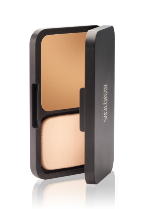 Maquillaje Compacto NATURAL 16 ANNEMARIE BORLIND