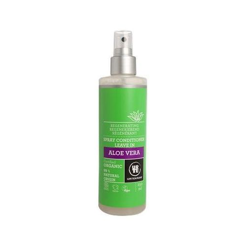 Acondicionador Spray ALOE VERA URTEKRAM 250ML