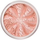 Colorete Mineral Doll Face LILY LOLO 3g