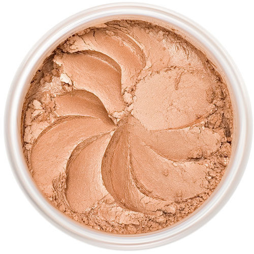 Bronceador Mineral Waikiki LILY LOLO 8g