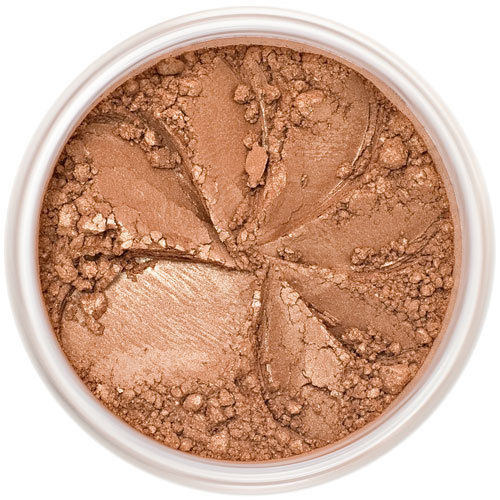 Bronceador Mineral Bondi Bronze LILY LOLO 8g