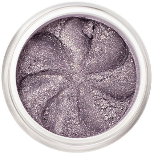 Sombra de Ojos Mineral Golden Lilac LILY LOLO 2g