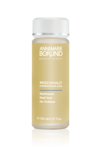 Mischhaut Tónico Facial ANNEMARIE BORLIND 150ml