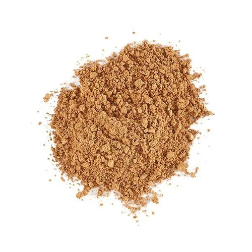 Base Mineral SPF15 Cinnamon LILY LOLO 10g