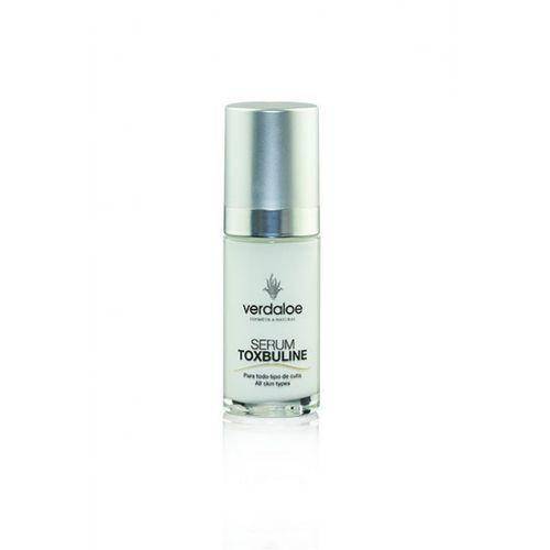Sérum Toxbuline VERDALOE 30ml