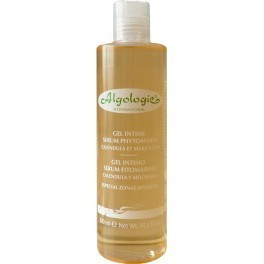 Gel Intimo ALGOLOGIE 300ml