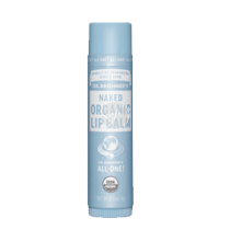 Protector Labial Neutral DR BRONNER´S 4gr