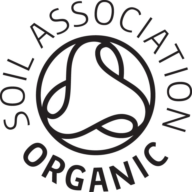Sello_Matarrania_soil_organic