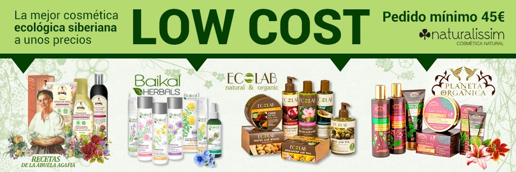 cosmetica_natural_low_cost
